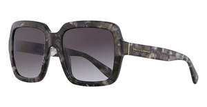Dolce & Gabbana DG4273 Sunglasses