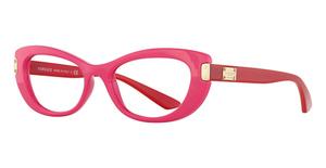 Versace VE3223 Eyeglasses