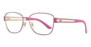 Versace VE1234 Eyeglasses