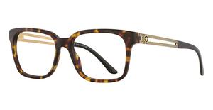 Versace VE3218 Eyeglasses