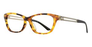 Versace VE3220A Eyeglasses