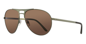 Versace VE2164 Sunglasses