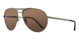 Versace VE2164 Sunglasses
