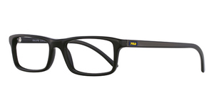 Polo PH2152 Eyeglasses