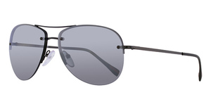 Prada Sport PS 50RS Sunglasses