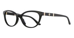 Versace VE3219QA Eyeglasses