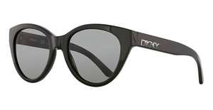 DKNY DY4135 Sunglasses