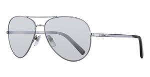 DKNY DY5083 Sunglasses
