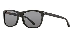 Emporio Armani EA4056 Sunglasses
