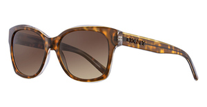 DKNY DY4132 Sunglasses