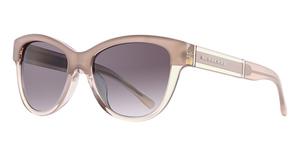 Burberry BE4206F Sunglasses