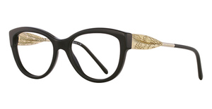 Burberry BE2210 Eyeglasses