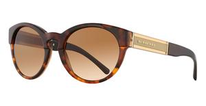 Burberry BE4205 Sunglasses