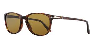 Persol PO3133S Sunglasses