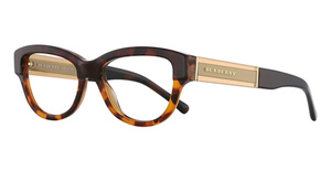 Burberry BE2208 Eyeglasses