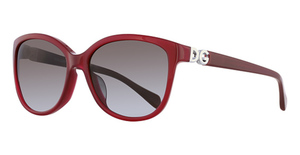Dolce & Gabbana DG4258F Sunglasses
