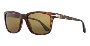 Persol PO3135S Sunglasses