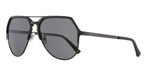 Dolce & Gabbana DG2151 Sunglasses