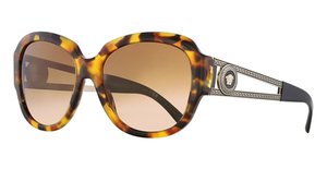 Versace VE4304 Sunglasses