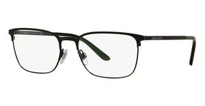 Giorgio Armani AR5054 Eyeglasses