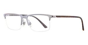 Ralph Lauren RL5094 Eyeglasses