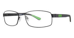 Shaquille O'Neal QD 112M Eyeglasses