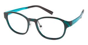 Esprit ET 17518 Eyeglasses