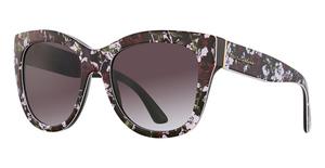 Dolce & Gabbana DG4270 Sunglasses