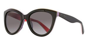 Dolce & Gabbana DG4207F Sunglasses