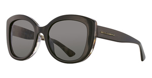 Dolce & Gabbana DG4233F Sunglasses