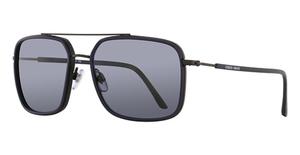 Giorgio Armani AR6031 Sunglasses