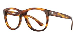 Ralph Lauren RL6143 Eyeglasses