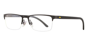 Polo PH1161 Eyeglasses