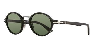 Persol PO3129S Sunglasses