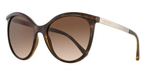Giorgio Armani AR8070 Sunglasses