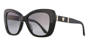 Versace VE4305QA Sunglasses