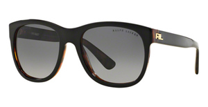 Ralph Lauren RL8141 Sunglasses
