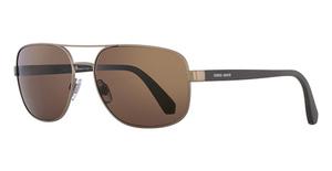 Giorgio Armani AR6029 Sunglasses