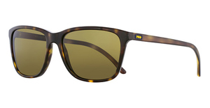 Polo PH4108 Sunglasses