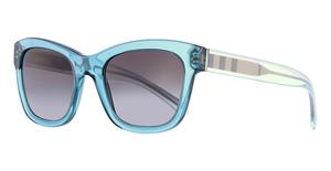 Burberry BE4209 Sunglasses