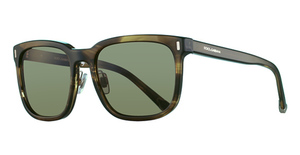 Dolce & Gabbana DG4271 Sunglasses
