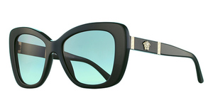 Versace VE4305Q Sunglasses