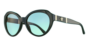 Versace VE4306Q Sunglasses