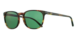 Polo PH4107 Sunglasses
