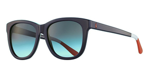 Polo PH4105 Sunglasses