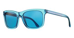 Giorgio Armani AR8066 Sunglasses