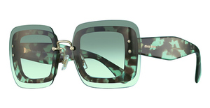 Miu Miu MU 02RS Sunglasses