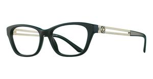 Versace VE3220 Eyeglasses