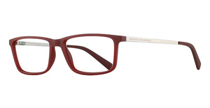 Armani Exchange AX3027 Eyeglasses