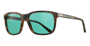 Ralph Lauren RL8142 Sunglasses